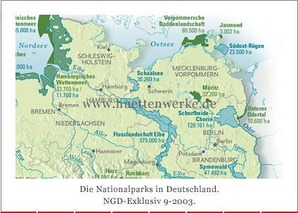 Nordsee Karte Niedersachsen.Karte05 Jpg